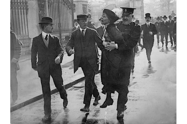 Pankhurst20Arrested-40a4d13