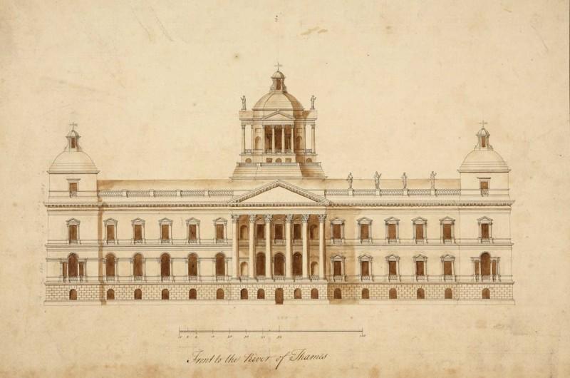 Parliament-1-b1f7bc2