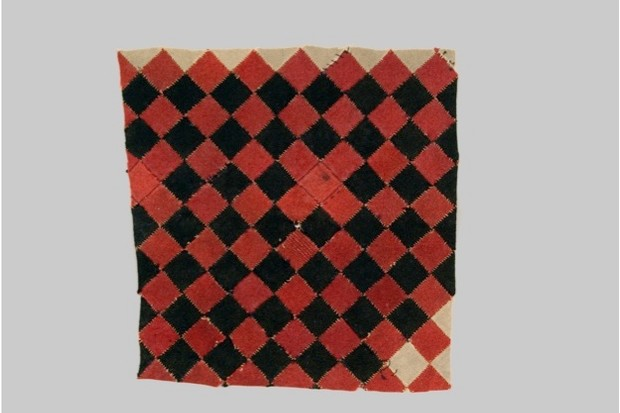 Piece20of20patchwork20blanket2C20c.18602C2028c2920National20Army20Museum202-a0cedb7