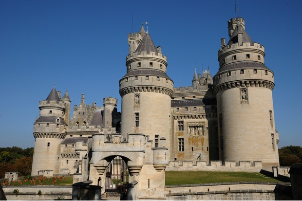 Pierrefonds20Castle-33a47a7
