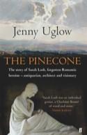 Pinecone125-d34646d