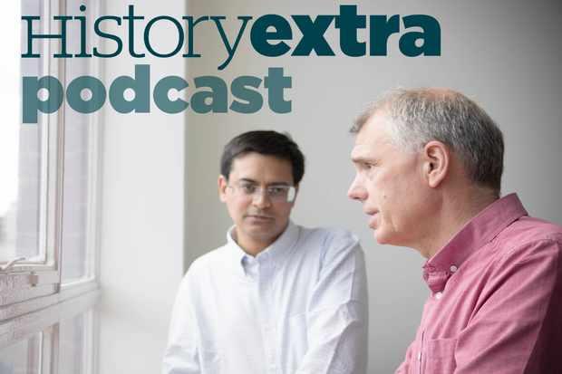 Podcast-Website-large-Aug-2017-Hans-van-der-Ven-093350d