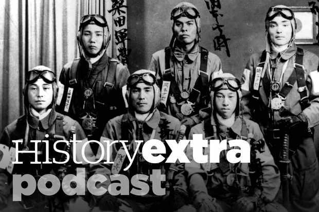 Podcast-Website-large-Aug-2017-Mariko-Oi-36a04d9