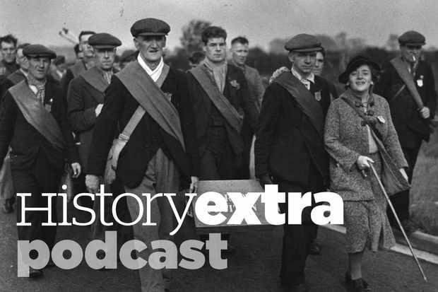 Podcast-Website-large-Aug-2017-Stuart-Maconie-0da64d4