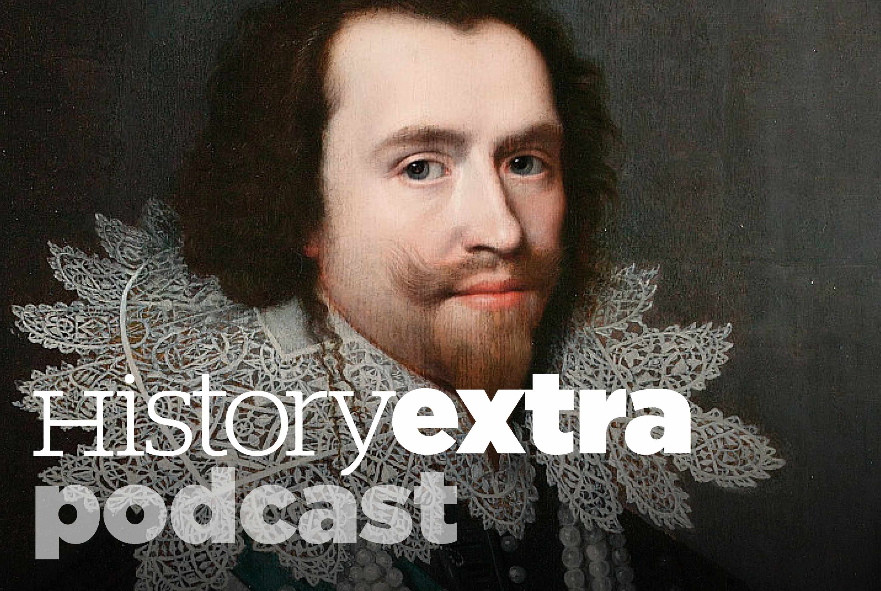 Podcast-Website-large-Benjamin-Woolley-42716c7