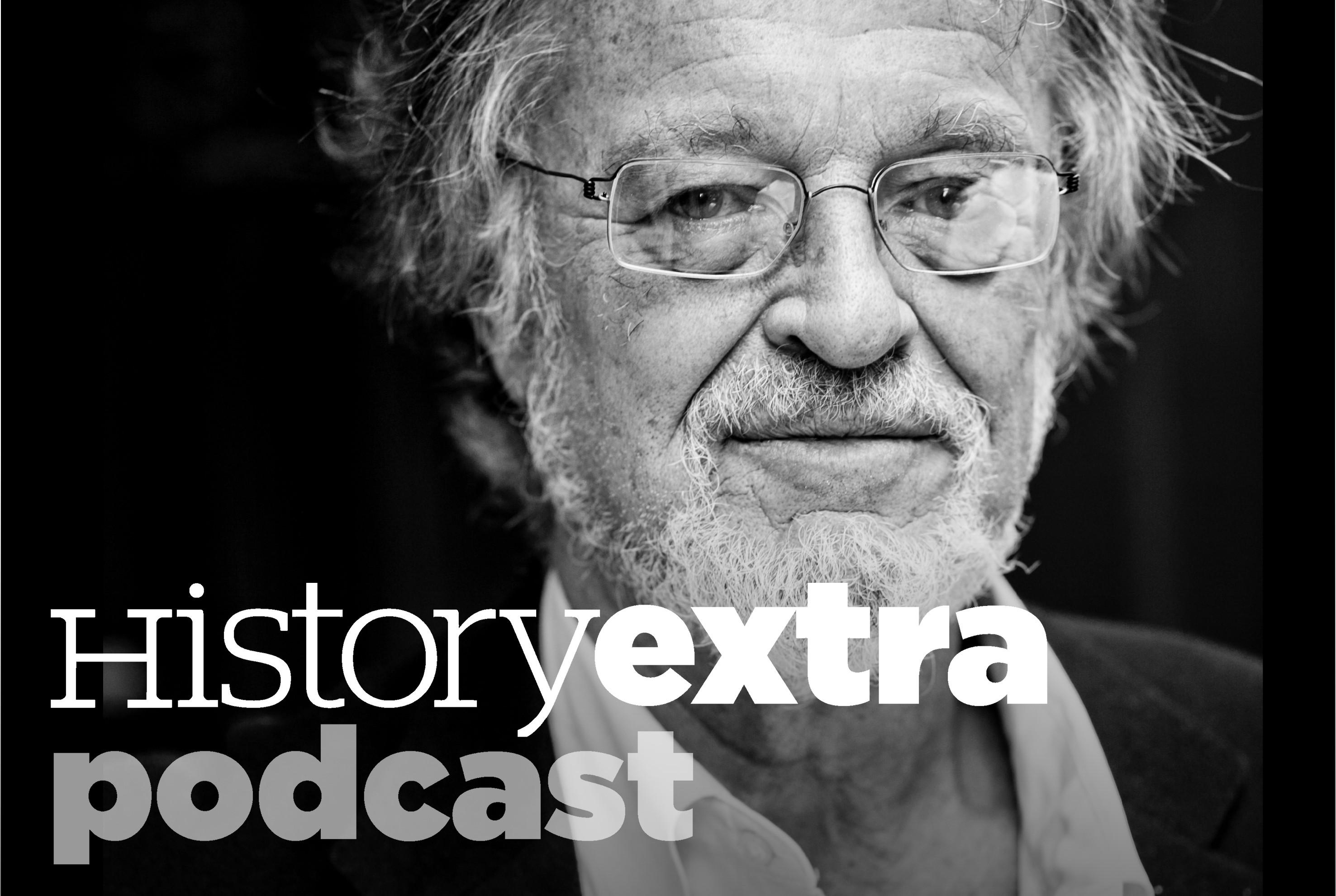 Podcast-Website-large-Bernard-Cornwell-d09dc10