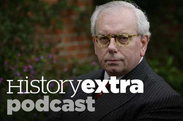 Podcast-Website-large-David-Starkey-7e9049e
