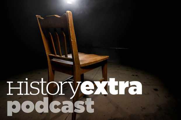 Podcast Website large Helen Fry