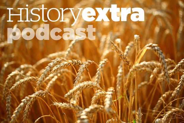Podcast-Website-large-James-Scott-3ec9ead