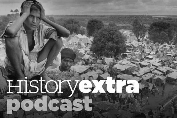 Podcast-Website-large-July-2017-Kavita-Puri-3912a07