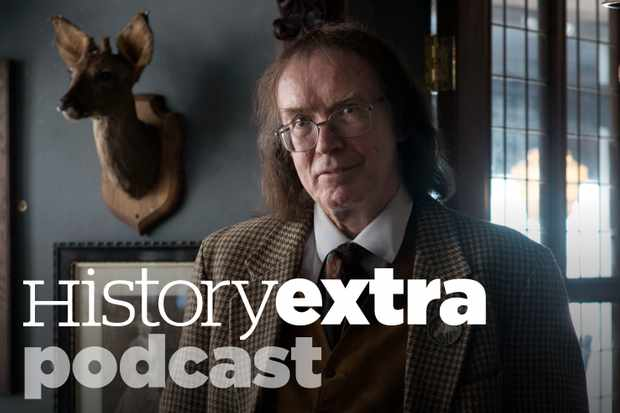 Historian Ronald Hutton reveals how the witch has been a symbol of fear across the globe for more than 2,000 years.