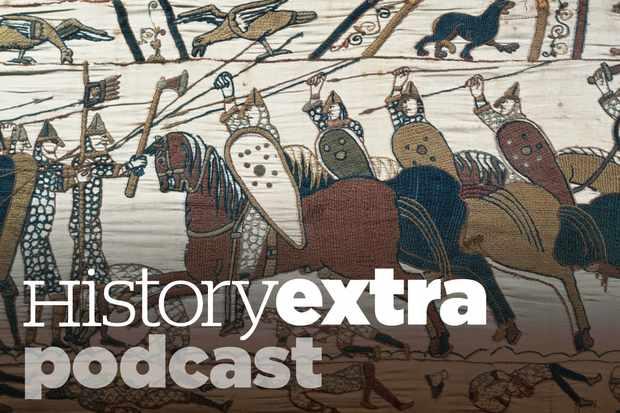 Podcast Website large Kathryn Hurlock