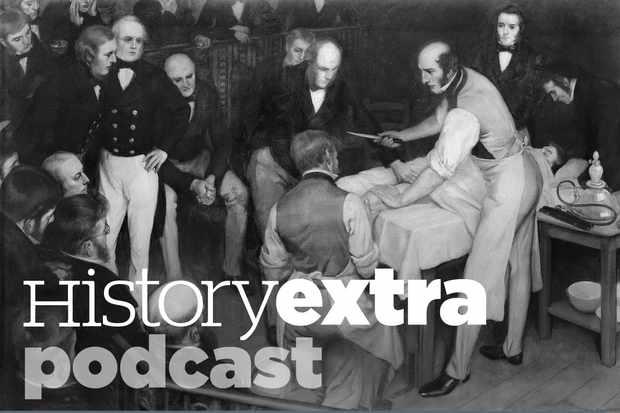 Podcast-Website-large-Lindsey-Fitzharris-b27d194