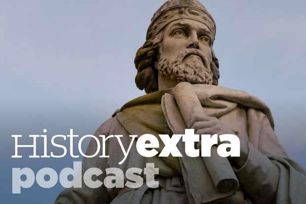 Podcast-Website-large-Max-Adams-8419c34