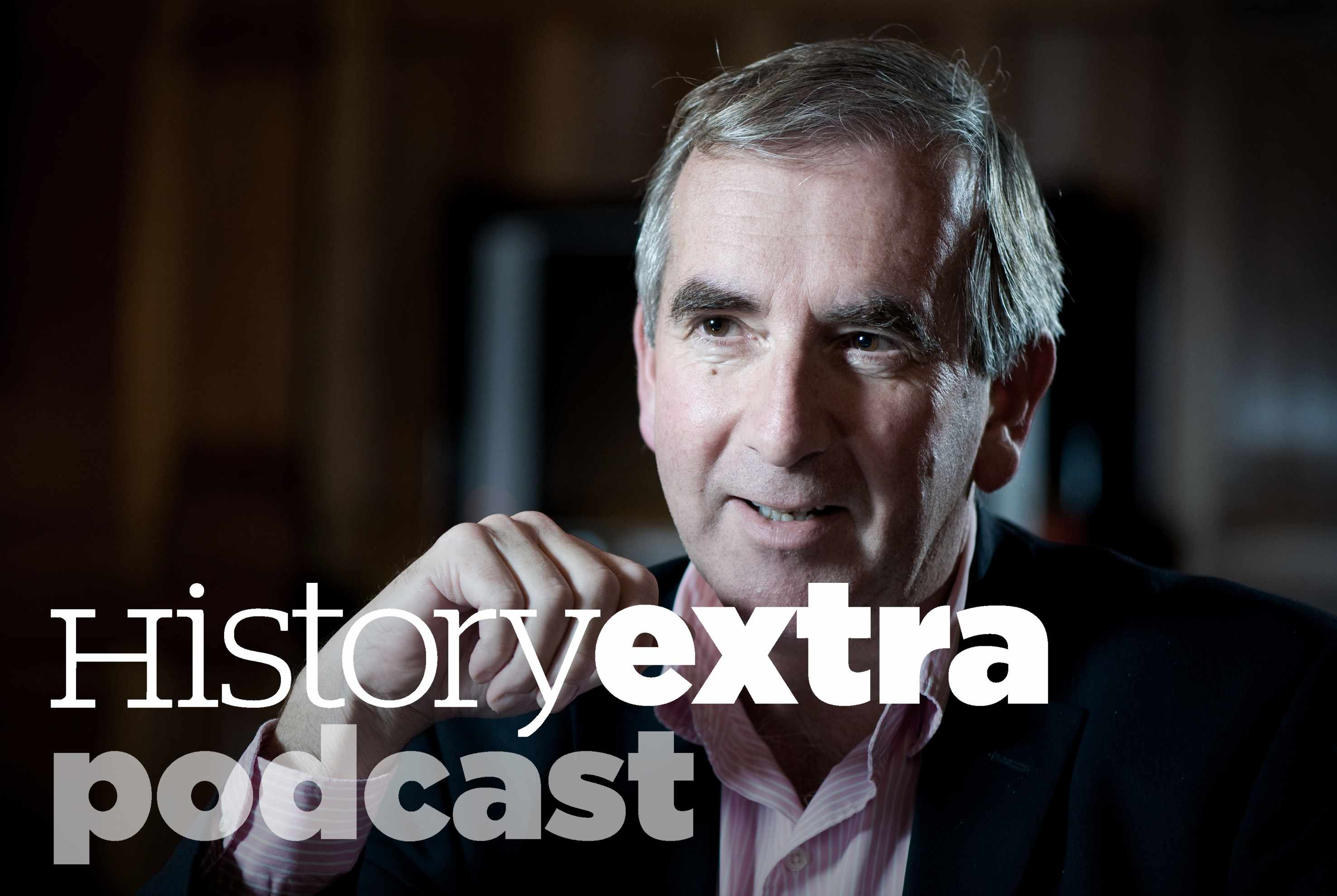 Podcast-Website-large-Robert-Harris-17c0a43