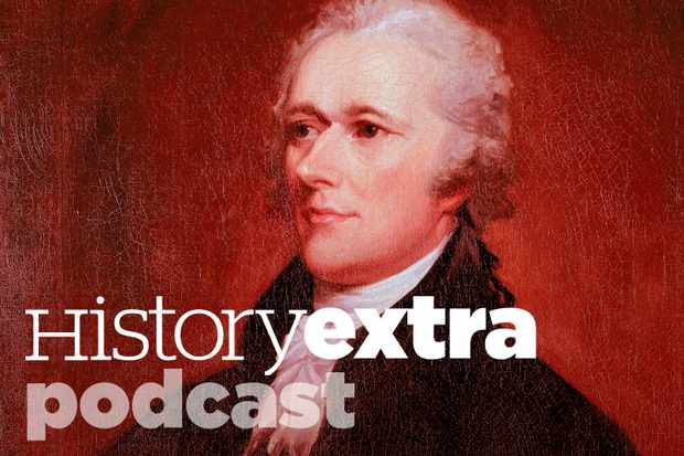Podcast-Website-large-Ron-Chernow-85be49c