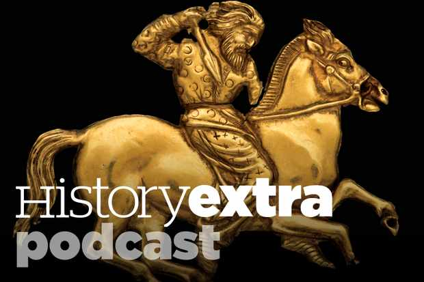 Podcast-Website-large-Scythians-63c01c2