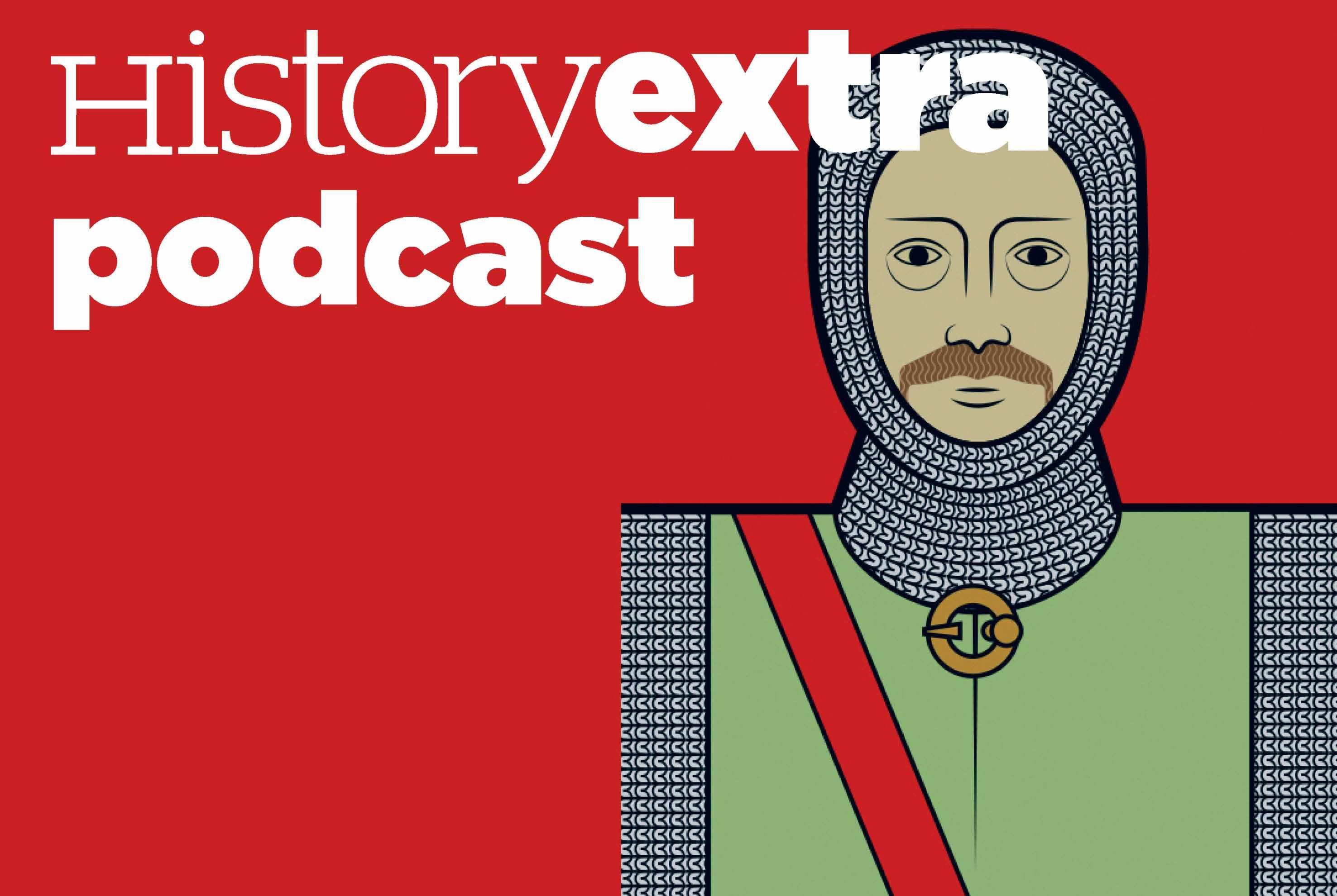 Podcast-Website-large-Thomas-Asbridge-c124f9f