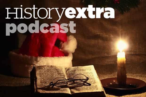 Podcast-Website-large-Xmas-Quiz-b8af584