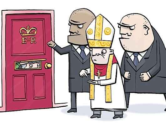 Pope-Debt-Collector-4137b1f