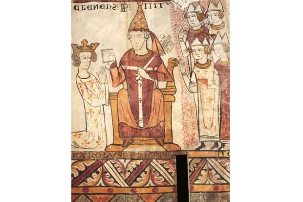 Pope-pic-2-4bebabd
