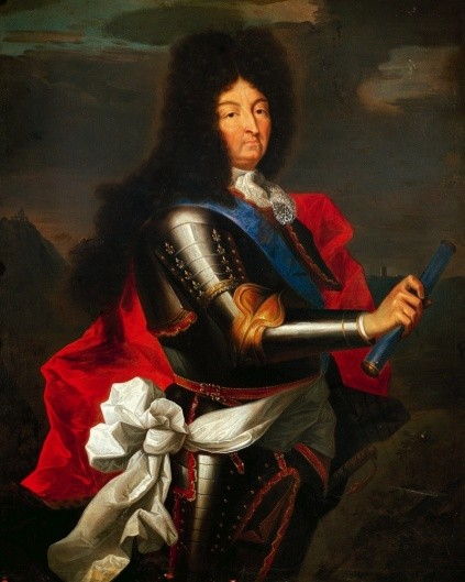 Portrait20of20Louis20XV20of20France2028Versailles2C201710-1774292C20King20of20France_0-b5b3438