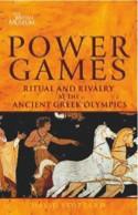 Power-Games-5facc28