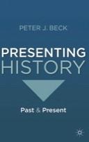 Presenting-History-ffeac0b