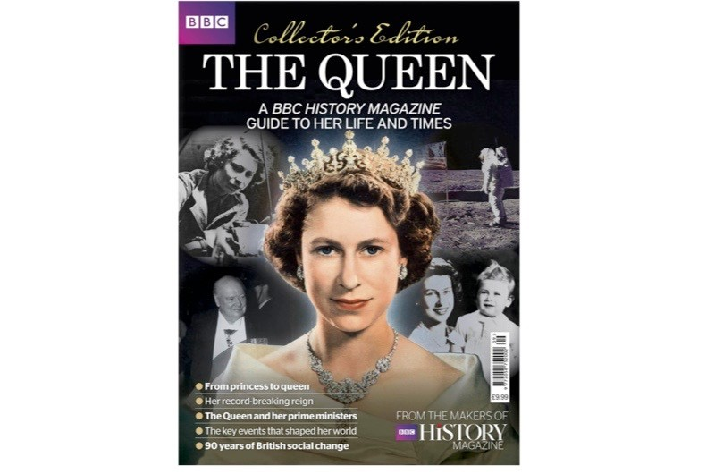 Queen-bookazine-2-df1ba1c