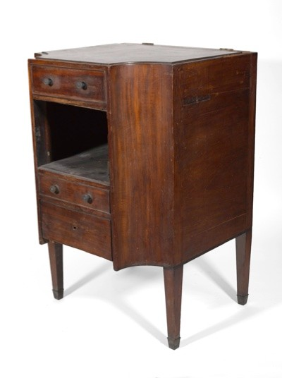 Raglan27s20commode20and20washstand2C2028c2920National20Army20Museum202-fdd3138