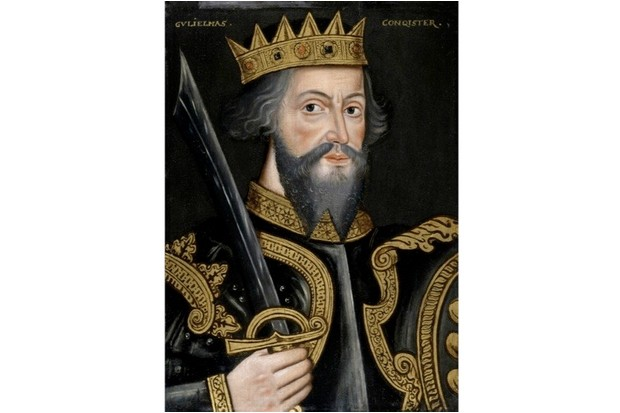 Reassessing William the Conqueror