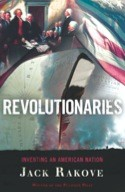 Revolutionaries-a011dc4