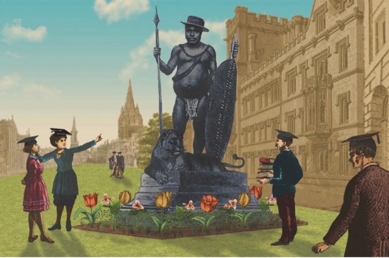 Rhodes-statue-1677158