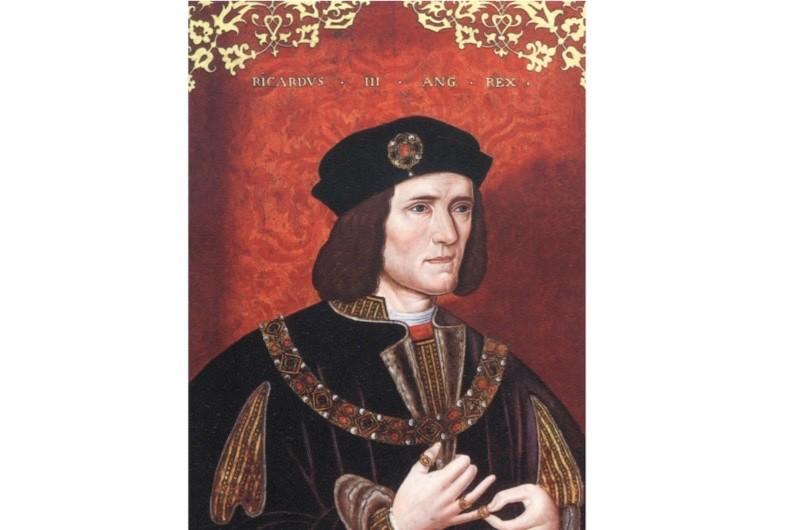 Richard-III-3-7160f39