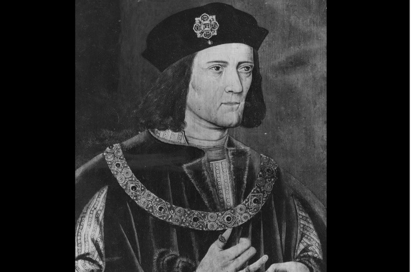 Richard-III-getty-portrait-012bda0