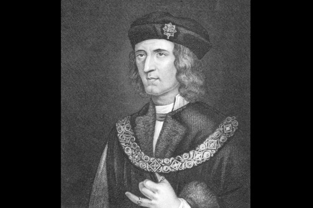 Richard-III-great-lives-2-41fc5e8