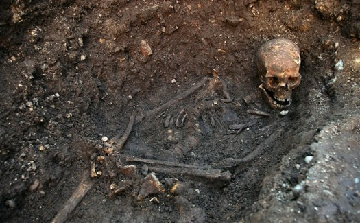 Richard-III-pic-Uni-of-Leicester-_0-3584be0