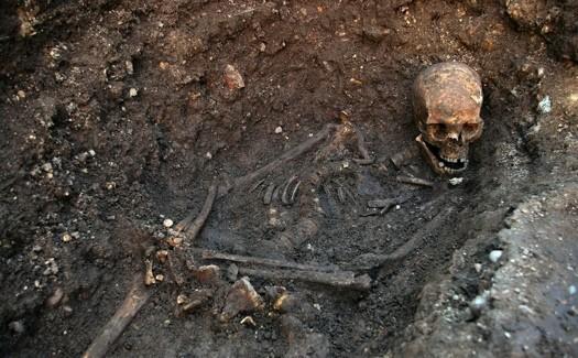 Richard-III-pic-Uni-of-Leicester-_2-55794f0