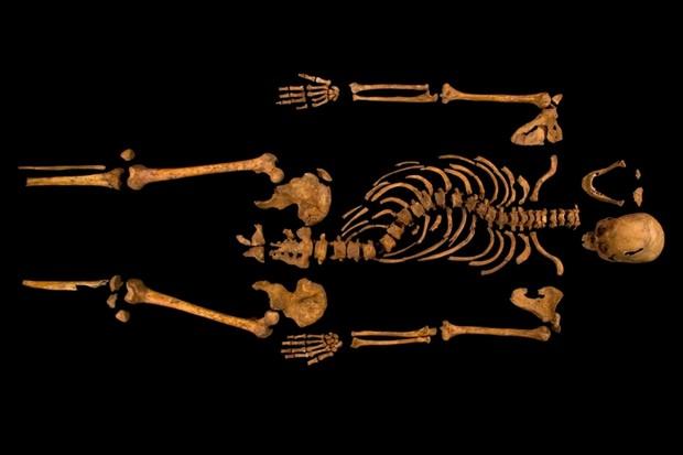 Richard-III-skeleton-08e3947