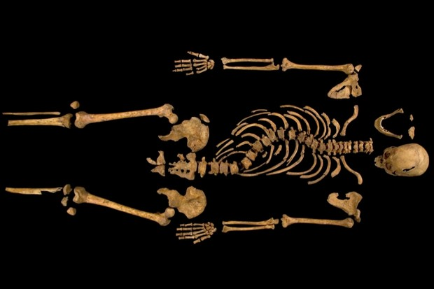 Richard-III-skeleton-University-of-Leicester_0-a09ced2