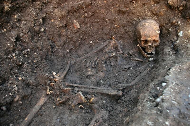 Richard-III_2-3ac1934