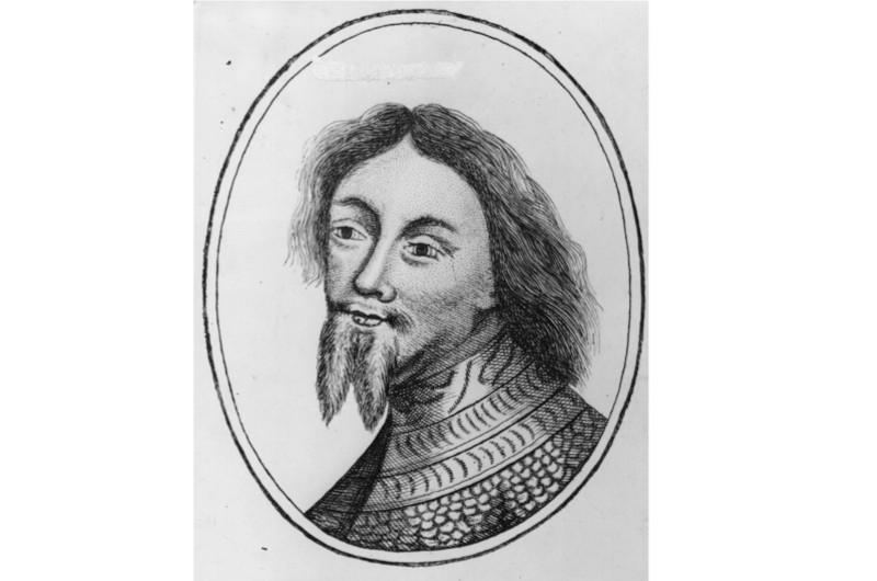 Richard-Plantagenet-3rd-Duke-of-York-2-91ee5d3