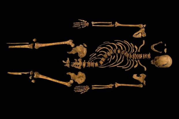 Richard20III20skeleton_0-9bdae74