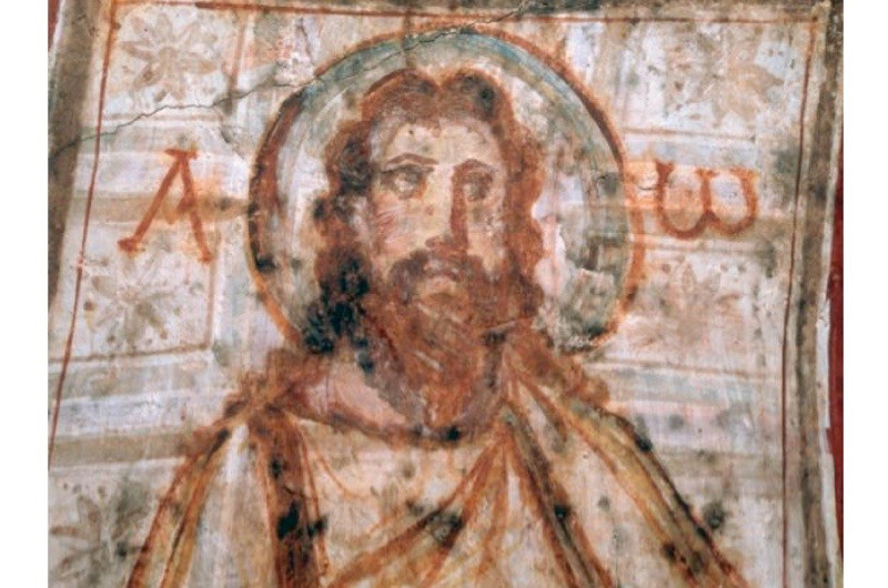 Roman-Christianity-Jesus-3-53a1c14