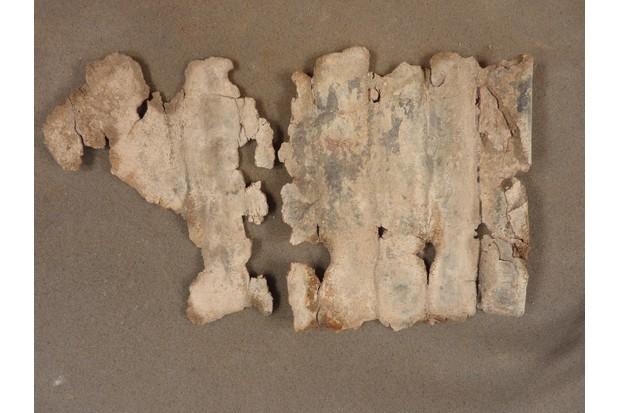 Roman20Scroll2C20unrolled-35a3340