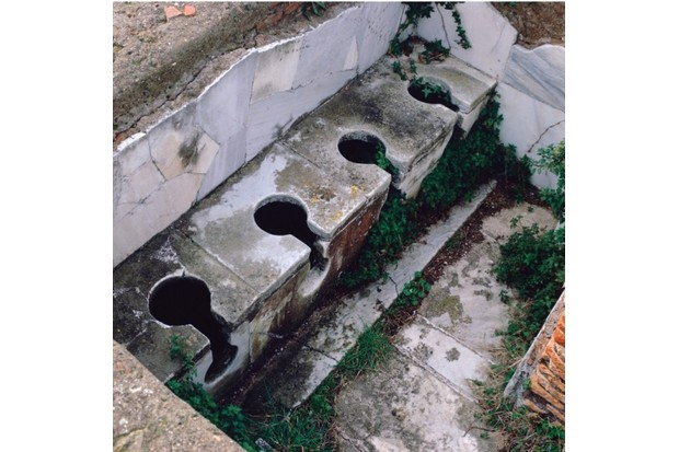 Roman20toilet2C20Ostia2C20Italy.20Found20at20the20Archaeology20Museum20and20Roman20Ruins2C20Ostia2C20Italy_0-7a11af2