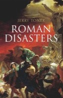 RomanDisasters125-ff47771