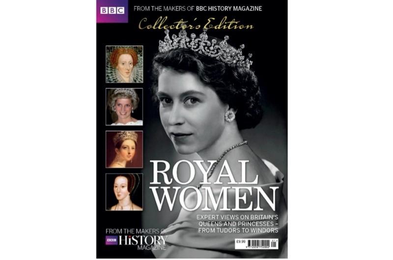 Royal-women-2-5c53af2