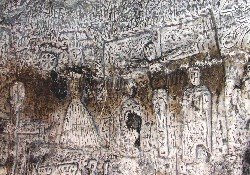 Royston-Cave-Carvings-E-71649d9