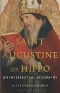SaintAugustine125-e9751e7